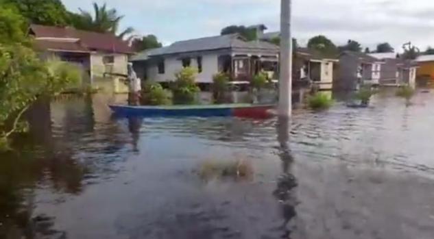 http://tarakan.kaltara.bmkg.go.id/image/banjirsembakung.png