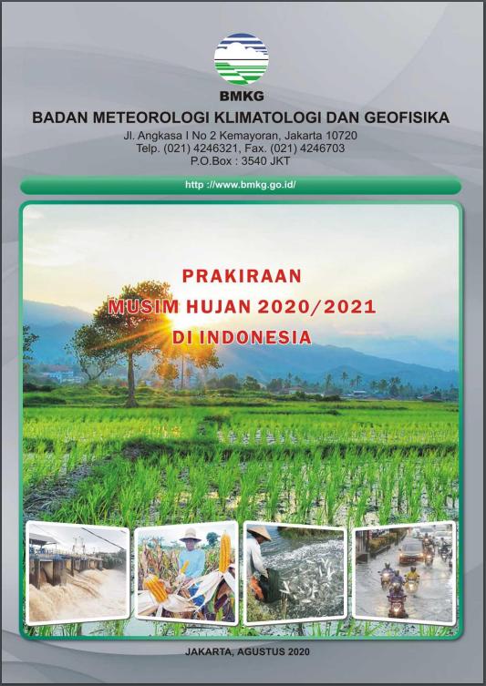 http://tarakan.kaltara.bmkg.go.id/image/coverpmh.png